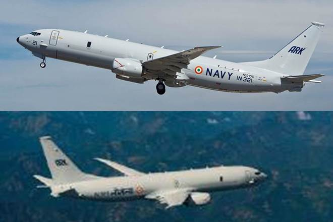 India preparing to buy 6 P-81 aircraft from America