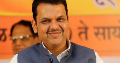 Devendra Fadnavis appointed in-charge of Bihar assembly election