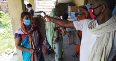 सामाजिक जागरूकता से कोविड-19 के बढ़ते संक्रमण पर लगेगी रोक