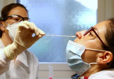 मुंगेर जिला में कुल 14320 कोरोना पॉजिटिव मरीजों में 14180 मरीज हुए हैं स्वस्थ्य