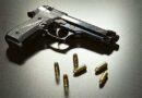 संभल में सिपाही ने पिस्टल से खुद को मारी गोली