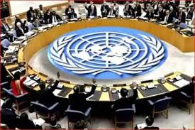 India will become the faith of the Security Council for the 8th time