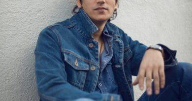 Alia Bhatt recommended Vijay Verma's casting in 'Darlings'!