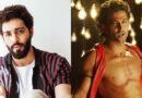 और एक युवा अभिनेता, अनमोल ठकेरिया भी है ऋतिक रोशन से प्रेरित!|Bollywood News