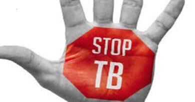 राष्ट्रीय टीबी उन्मूलन कार्यक्रम (एनटीईपी) कार्यक्रम के तहत एक्टिव केस फाइंडिंग और डायरेक्ट बेनिफिसरी ट्रांसफर सुनिश्चित कराने को ले सितंबर से 09 नवम्बर तक भर में चलेगा अभियान